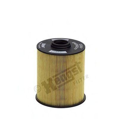 Фильтр топливный HENGST FILTER E53KPD61