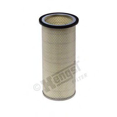 Фильтр добавочного воздуха HENGST FILTER E564LS
