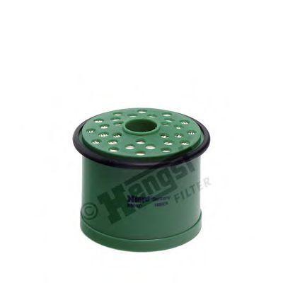 Фильтр топливный HENGST FILTER E 60 KP