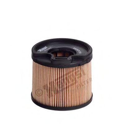 Фильтр топливный HENGST FILTER E62KPD91