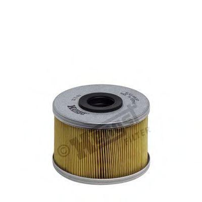 Фильтр топливный HENGST FILTER E64KPD78