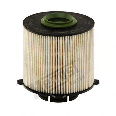 Фильтр топливный HENGST FILTER E640KPD185