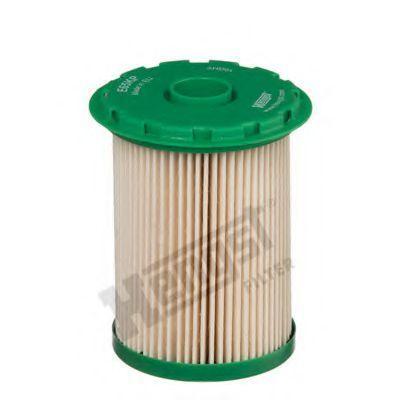 Фильтр топливный HENGST FILTER E65KPD95
