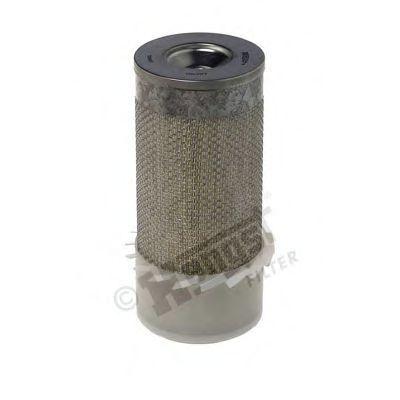 Воздушный фильтр HENGST FILTER E680L