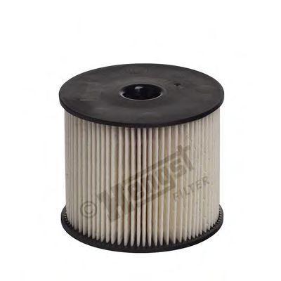 Фильтр топливный HENGST FILTER E69KPD100
