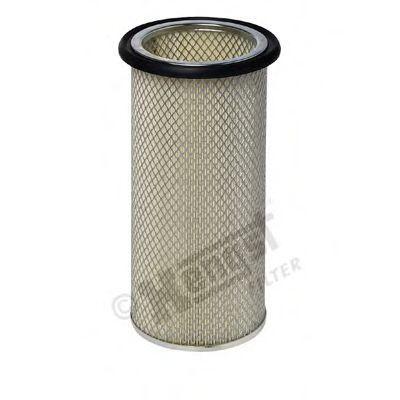 Фильтр добавочного воздуха HENGST FILTER E761LS