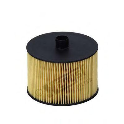Фильтр топливный HENGST FILTER E79KPD118