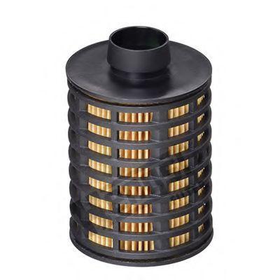Фильтр топливный HENGST FILTER E83KP02D140