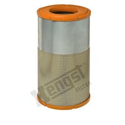 Воздушный фильтр HENGST FILTER E844L