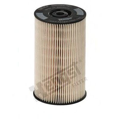 Фильтр топливный HENGST FILTER E85KPD146