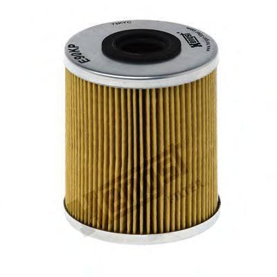 Фильтр топливный HENGST FILTER E90KPD164