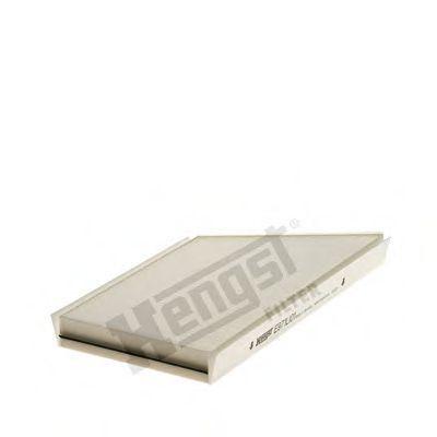 Купить Фильтр салона HENGST FILTER E971LI01
