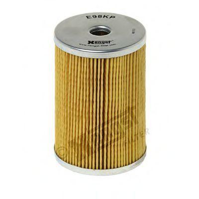 Фильтр топливный HENGST FILTER E98KP