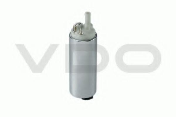 Насос топливный VDO SIEMENS 405-052-002-001Z