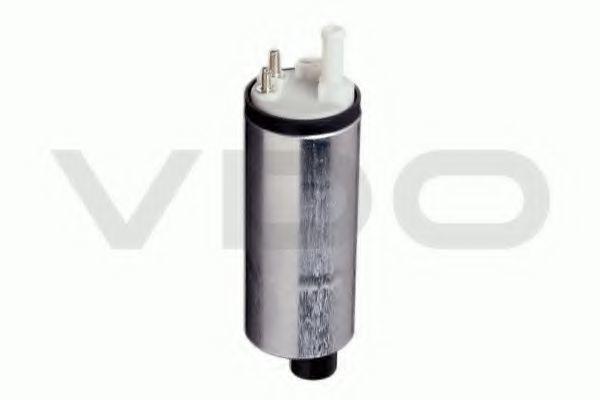 Насос топливный VDO SIEMENS 405052003002Z