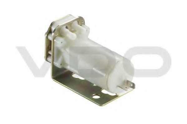 Мотор стеклоочистителя VDO SIEMENS 246-075-021-006Z