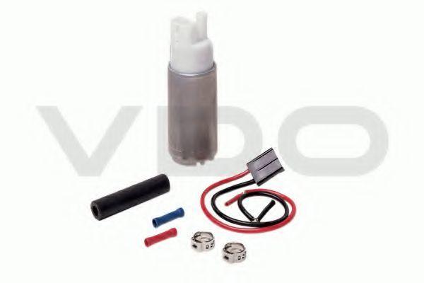 Деталь топливной системы VDO SIEMENS X10-240-016-001