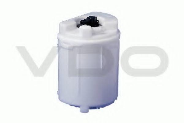 Насос топливный VDO SIEMENS E22041095Z