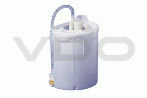 Насос топливный VDO SIEMENS E22041096Z
