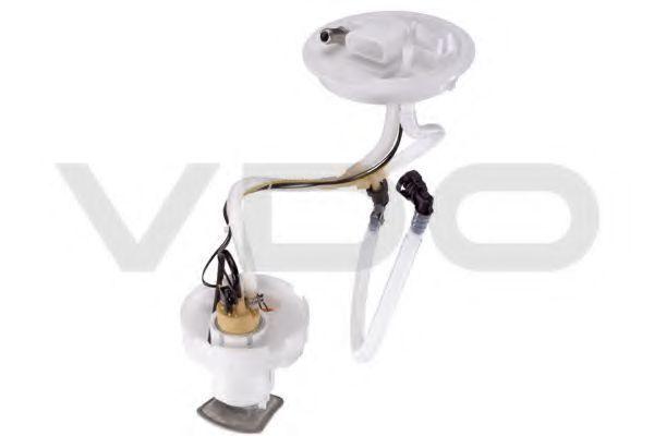 Насос топливный VDO SIEMENS 220-801-004-006Z