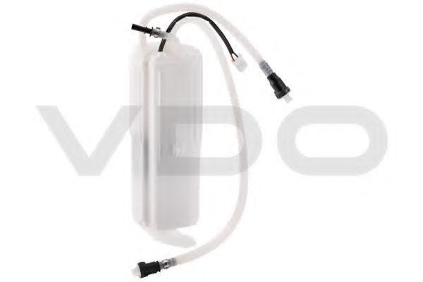 Насос топливный VDO SIEMENS A2C53089989Z