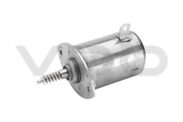 Электромотор VDO SIEMENS A2C59515105