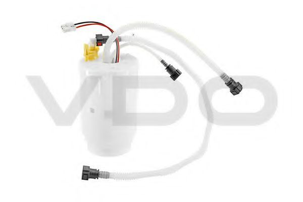 Насос топливный VDO SIEMENS A2C53377802Z