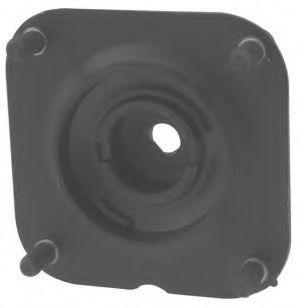 Ремкомплект, опора стойки амортизатора K-FLEX SM5151