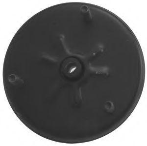 Ремкомплект, опора стойки амортизатора K-FLEX SM5205