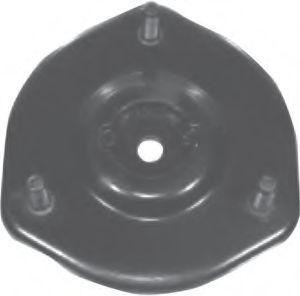 Опора стойки амортизатора KYB / K-FLEX SM5428