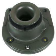 Ремкомплект, опора стойки амортизатора KYB / K-FLEX SM1814
