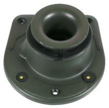 Ремкомплект, опора стойки амортизатора KYB / K-FLEX SM1815