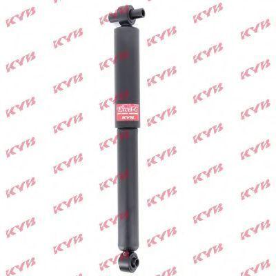 Купить Амортизатор подвески газовый Excel-G KYB 343291