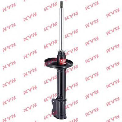 Купить Амортизатор подвески газовый Excel-G KYB 333002