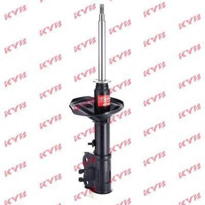 Купить Амортизатор подвески газовый Excel-G KYB 333124