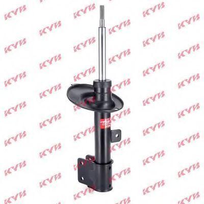 Амортизатор подвески газовый Excel-G KYB 339828
