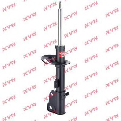Амортизатор KYB / K-FLEX 339250