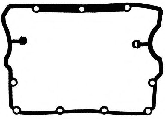 Прокладка клапанной крышки GLASER X83111-01