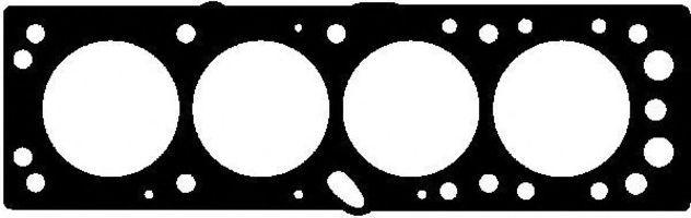 Прокладка ГБЦ GLASER H50479-00