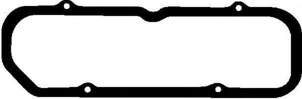 Прокладка клапанной крышки GLASER X01592-01
