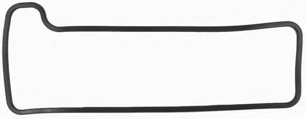 Прокладка, крышка головки цилиндра GLASER X0261901