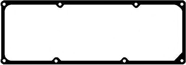 Прокладка клапанной крышки GLASER X53919-01