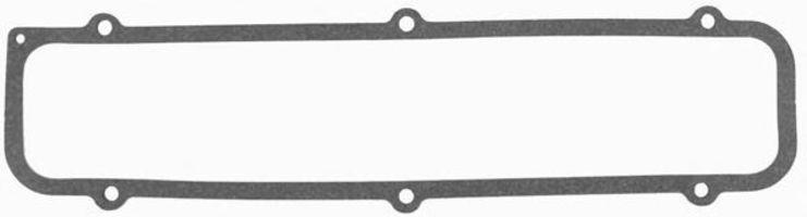 Прокладка клапанной крышки GLASER X5317501