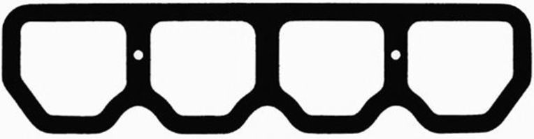 Прокладка, крышка головки цилиндра GLASER X0717201