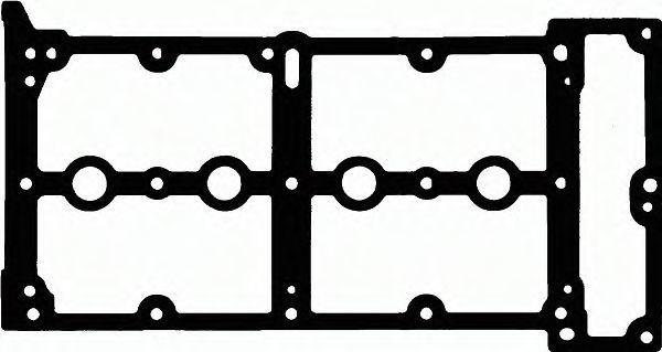 Прокладка клапанной крышки GLASER X8300801