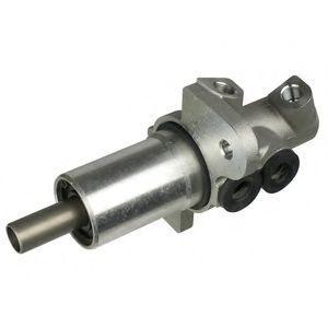 Главный тормозной цилиндр DELPHI LM80305