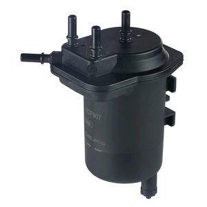 Фильтр топливный DELPHI HDF907