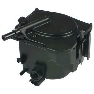 Фильтр топливный DELPHI HDF939