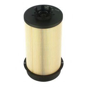 Фильтр топливный DELPHI HDF824