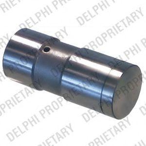 Пружина клапана DELPHI VL1000612B1